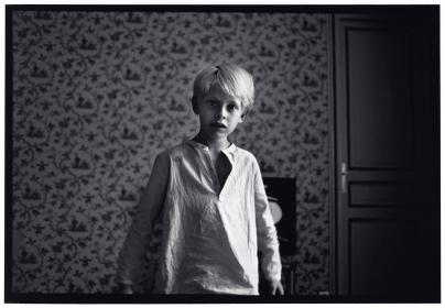 Dorian Hennessy, 2010