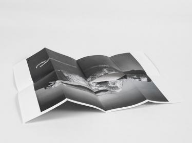 Frank – Muses Volume 1