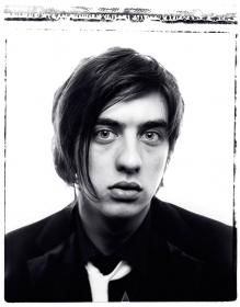 Gus, 2004