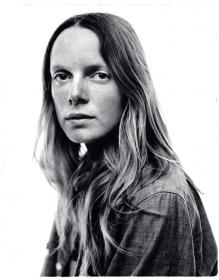 Ingrid, 2010