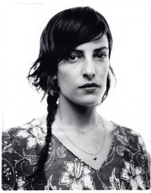 Katie, 2010