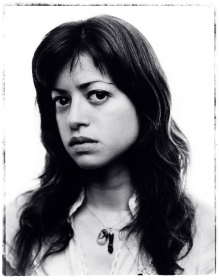 Natalia, 2007