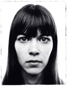 Susan, 2007