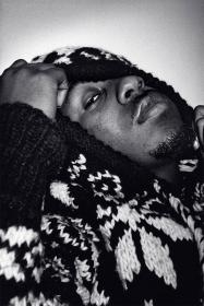 Kendrick Lamar, 2013