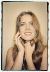 Amy Adams at TIFF, 2012