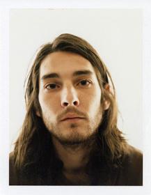 Untitled (Polaroid #12), 2008-2013