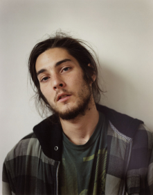 Untitled (Josh #14), 2009