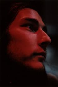 Untitled (Josh #19), 2009