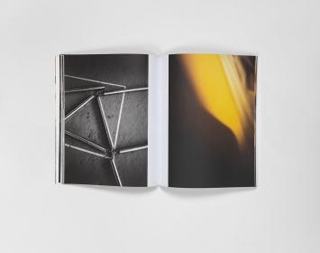 Carol Bove, Polka Dots, Published by David Zwirner Books, 2016