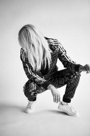 Yoon for Adidas Originals x Original Superstar, 2015