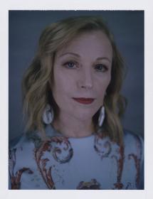 Cindy Sherman, 2019