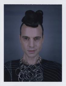 Jordan Roth, 2019