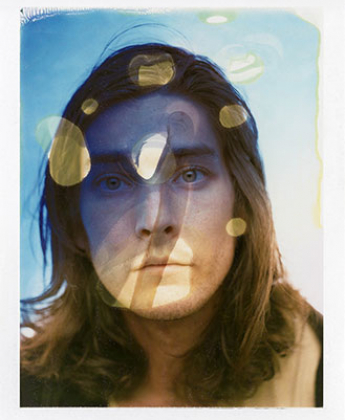 Untitled (Polaroid #20), 2008-2013
