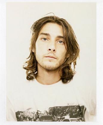 Untitled (Polaroid #3), 2008-2013