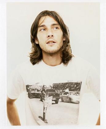 Untitled (Polaroid #4), 2008-2013
