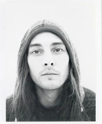 Untitled (Polaroid #57), 2008-2013