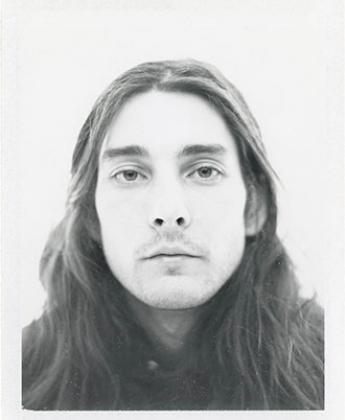 Untitled (Polaroid #58), 2008-2013