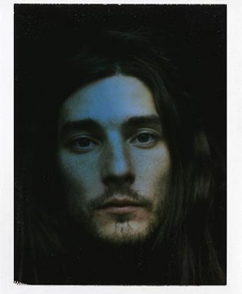 Untitled (Polaroid #68), 2008-2013