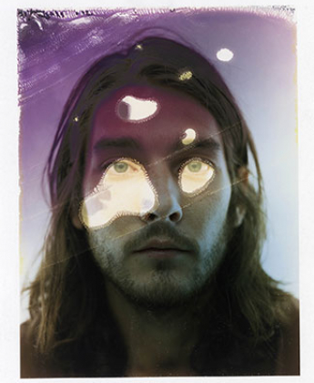 Untitled (Polaroid #69), 2008-2013