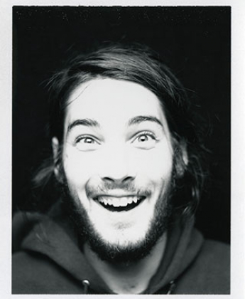 Untitled (Polaroid #73), 2008-2013