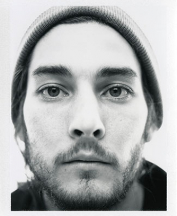 Untitled (Polaroid #74), 2008-2013