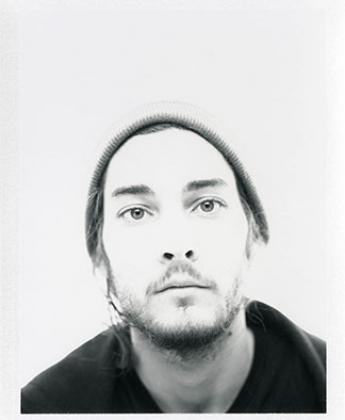 Untitled (Polaroid #75), 2008-2013