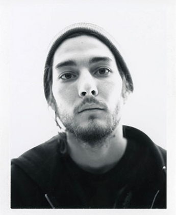 Untitled (Polaroid #76), 2008-2013