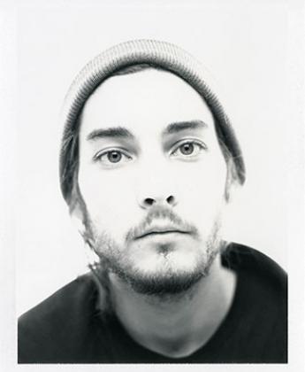 Untitled (Polaroid #77), 2008-2013