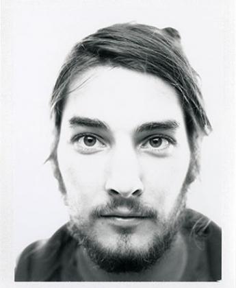 Untitled (Polaroid #79), 2008-2013