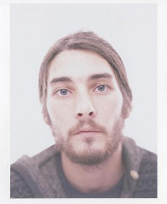 Untitled (Polaroid #83), 2008-2013
