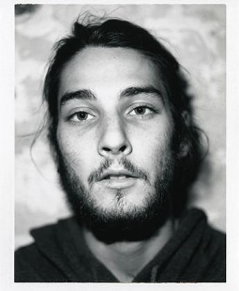Untitled (Polaroid #93), 2008-2013
