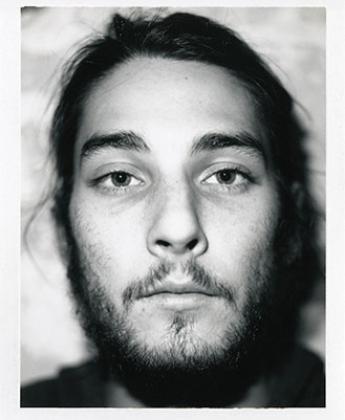 Untitled (Polaroid #94), 2008-2013