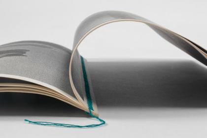 J.O.E. – Fau Wau Publications