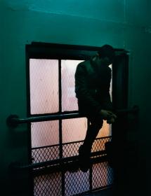 Untitled (Joe #2), 2005