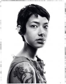 Sheryl, 2007