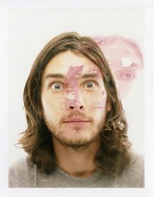 Untitled (Polaroid #6), 2008-2013