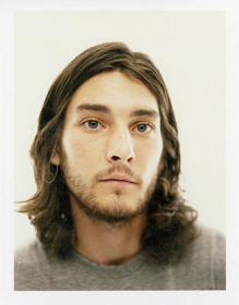 Untitled (Polaroid #7), 2008-2013