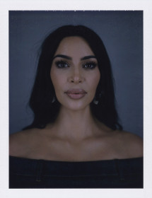 Kim Kardashian, 2019