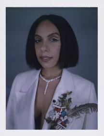 Melina Matsoukas, 2019