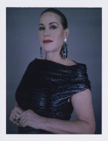 Molly Ringwald, 2019