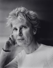 Siri Hustvedt, 2019