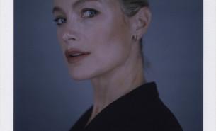 Carolyn Murphy, 2019