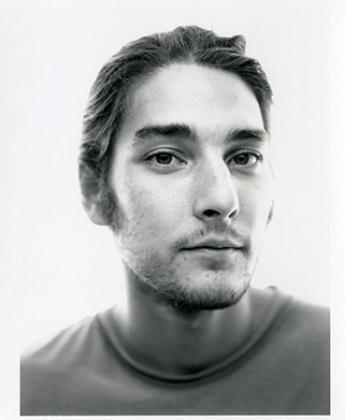 Untitled (Polaroid #24), 2008-2013