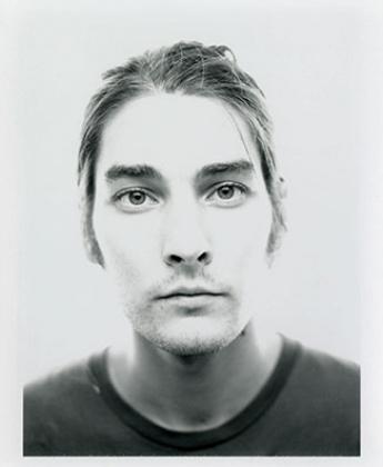 Untitled (Polaroid #25), 2008-2013