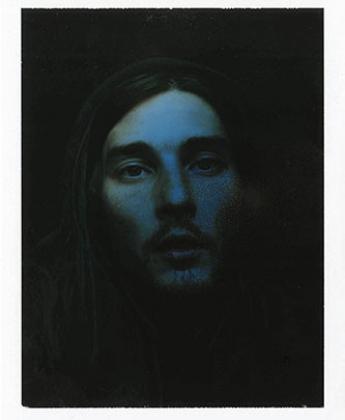 Untitled (Polaroid #33), 2008-2013