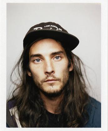Untitled (Polaroid #40), 2008-2013